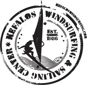 kws-stamp