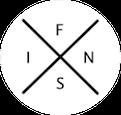 Chocofins Logo