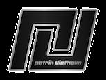 Patrik Diethelm Logo