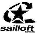 Sailloft Hamburg Logo