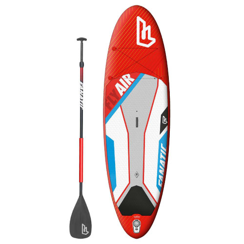 Fanatic Air SUP