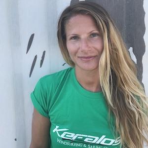 Sylvia Hödlmoser